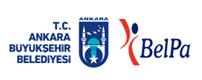 Ankara Büyükşehir Belediyesi'nden karantinadakilere kahvaltı ve akşam yemeği